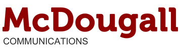McDougall Communications